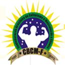 CBCM-F