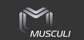 Musculi