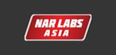Narlabs